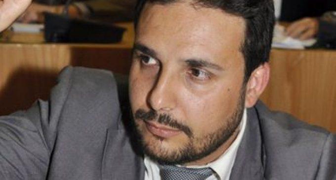 #Si può fare: Giuseppe Loddo si candida a Sindaco di Ladispoli