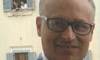 Dura presa di posizione sulla vicenda del  sottopasso di Anguillara da parte del Consigliere Metropolitano Massimiliano Borelli