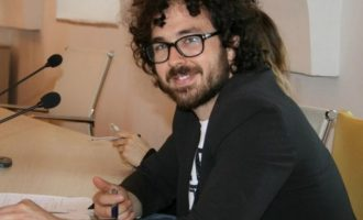 Alessio Pascucci in una lunga lettera a L'Agone: la verità su Campo di Mare e nove domande a Massimo Gallo e una ai cittadini di Cerveteri