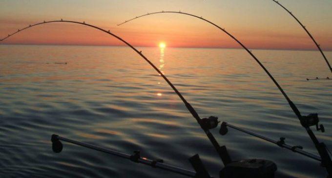 Nasce il Comitato regionale pesca sportiva del lago di Bracciano e Martignano