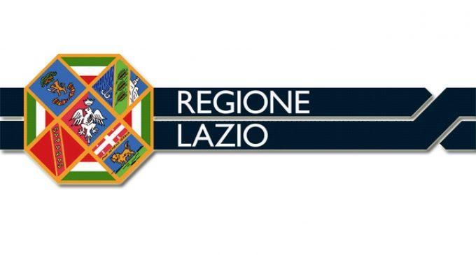 Regione Lazio: al via il bando per la trasformazione della pesca e dell'acquacoltura