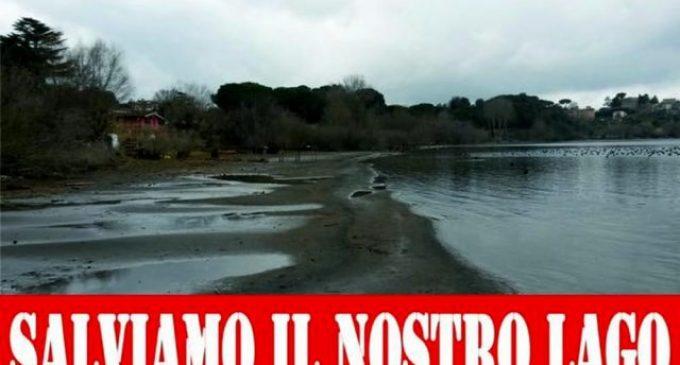 Le proposte del Comitato per la Difesa del Bacino Lacuale Bracciano-Martignano