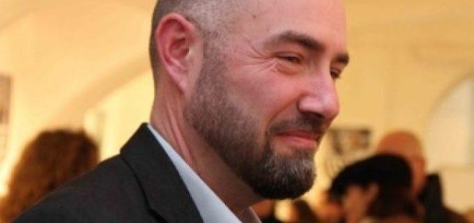 Sergio Celestino: apre il parco di Vigna Grande