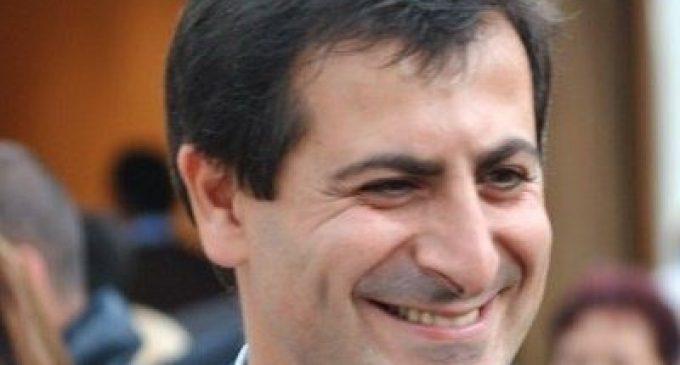 Alitalia, Valeriani: bene risoluzione a sostegno dei lavoratori