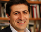 Valeriani (PD): dal sindaco Raggi solo polemiche pretestuose