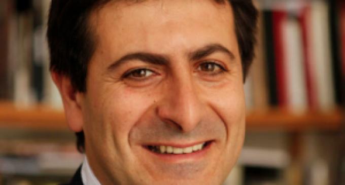 Valeriani (Capogruppo PD Regione Lazio): bene legge su istituzione servizio civile