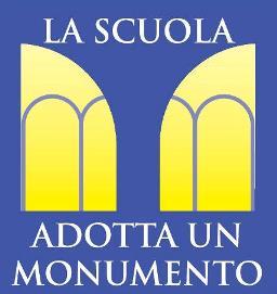 Logo Albano senza scritta-3