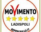 Il Movimento 5 Stelle, primo movimento politico di Ladispoli con il 23% dei voti