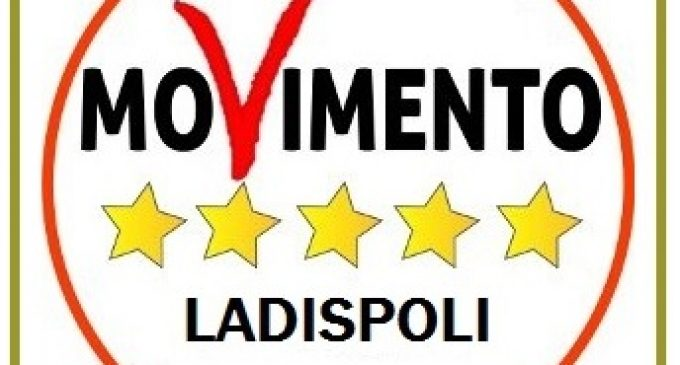 Le iniziative del Movimento 5 Stelle a Ladispoli