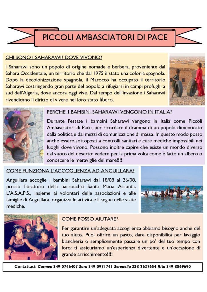 accoglienza 2017 anguillara-page-001