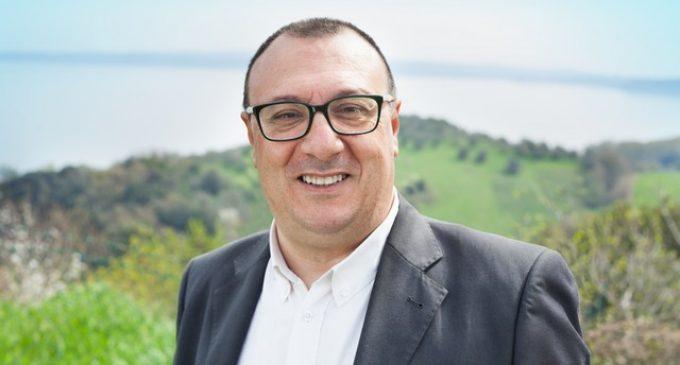 Il sindaco di Bracciano, replica a Gentili riguardo lo stato dell'acqua a Vigna di valle