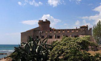 Riapre il Castello di Santa Severa, ora è possibile visitarlo ogni giorno dell'anno