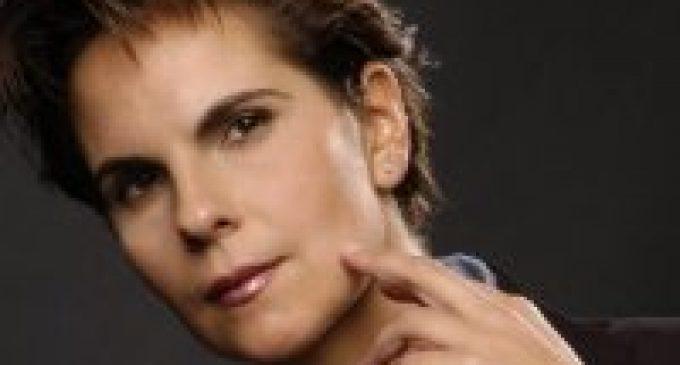 Elena Felluca non è più assessore alla cultura di Bracciano