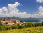 Comunicato congiunto comune di Anguillara Sabazia- Bracciano – Trevignano Romano sulla criticità dell' abbassamento del Lago di Bracciano