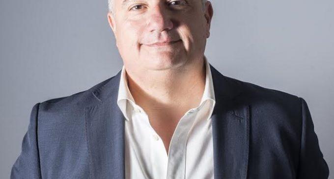 Marco Pierini, candidato sindaco di Ladispoli: Sconcerto e preoccupazione. Sono queste le due parole che mi passano per la mente
