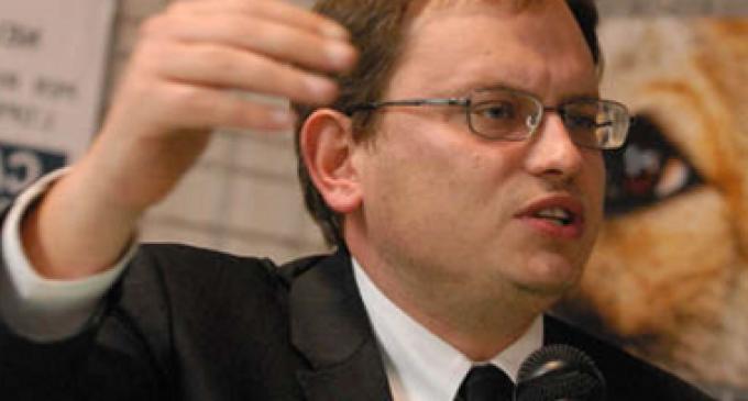 Il deputato Emiliano Minnucci: «Intervenire insieme sui temi del lavoro, dei trasporti e del lago»