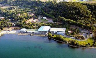 Vigna di Valle: Museo dell'Aeronautica Militare compie 40 anni