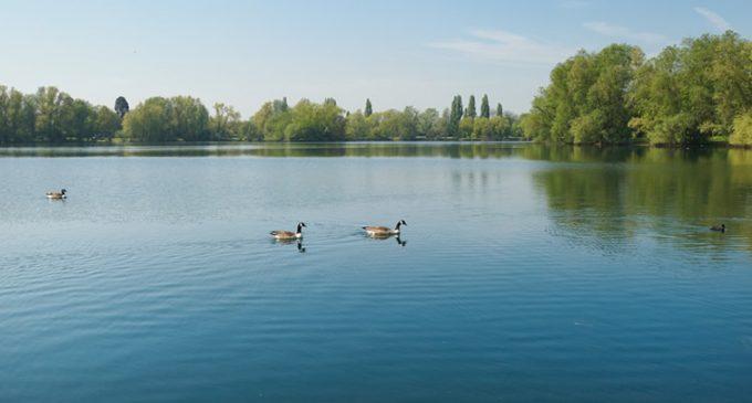 Livello del lago sempre più basso: si attende la votazione della mozione