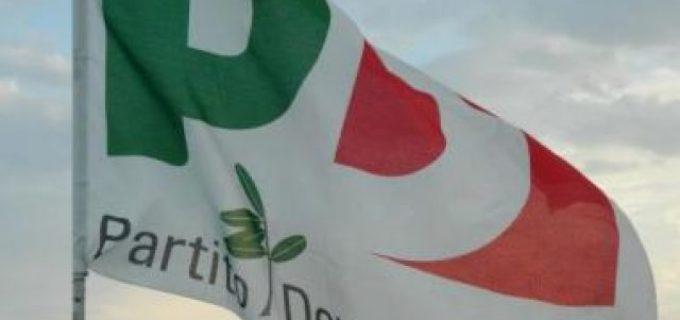 Torquati (PD): Forza Andrea, adesso unità e progetto