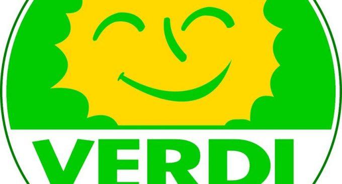 A Cerveteri i Verdi con Pascucci
