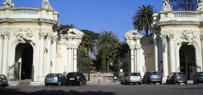 Ladispoli. Istituto Di Vittorio educa alla cittadinanza attiva e alla legalità
