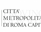 Lunedì 26 giugno 2017 alle ore 10.00 è convocato il Consiglio della Città metropolitana di Roma Capitale