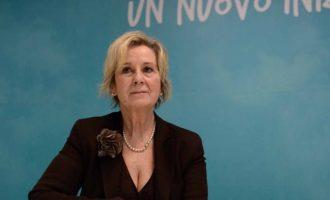 Sanità, Petrangolini: qualità delle cure nel Lazio, segnali incoraggianti per i cittadini
