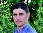 A Ladispoli vince i ballottaggi Alessandro Grando e diventa il nuovo sindaco della città