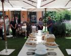 """Si è concluso martedì 6 giugno il progetto di educazione al consumo consapevole """"Sapere i sapori: a tavola con gli Etruschi"""""""