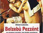 """Bracciano, 6 giugno, presso l'istituto scolastico Paciolo: incontro letterario – Presentazione del libro""""BELZEBÙ PEZZÉNT"""""""