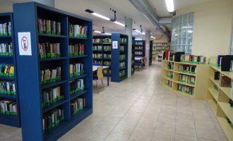 A Ladispoli, Bookcrossing, la caccia al tesoro dell'estate