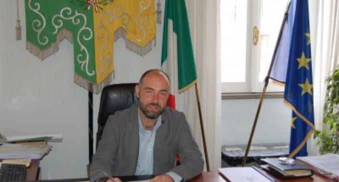 """Zingaretti a Formello per sostenere Celestino:""""dobbiamo difendere questa esperienza amministrativa"""""""