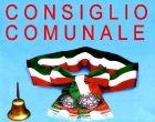 A Manziana Sabato 24 giugno è convocato il primo Consiglio Comunale dopo le elezioni