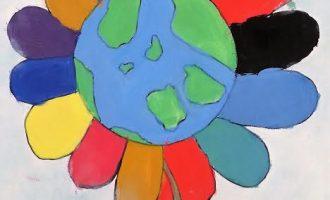 Bracciano: festa di fine anno dell'Istituto Comprensivo Bracciano