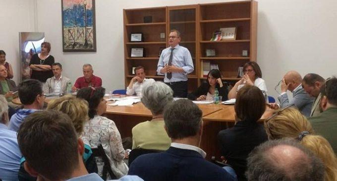 Livello acqua: i comuni del lago di Bracciano per il 25 giugno hanno chiesto un tavolo di crisi presso i ministeri competenti