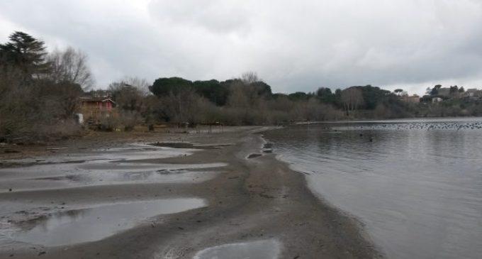 Dichiarazione congiunta dei Sindaci di Anguillara Sabazia, Trevignano, Bracciano e del Presidenti del Parco Naturale Regionale di Bracciano e Martignano e del Presidente del Consorzio Lago di Bracciano
