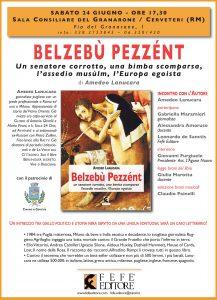 locandina_CERVETERI-page-001