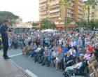 Il M5S Ladispoli chiude la campagna elettorale
