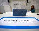 Elezioni comunali Manziana: dati affluenze alle ore 12