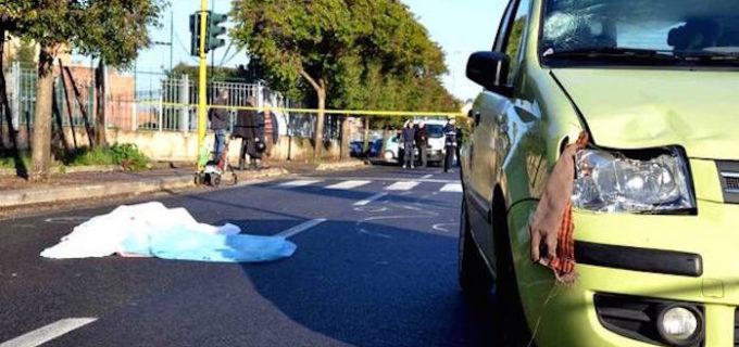 Omicidio Stradale: Continua la formazione sulla normativa- Asl Roma 4 capofila