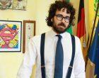 Alessio Pascucci: 'risultato straordinario. Ora vinciamo il ballottaggio per continuare a governare Cerveteri