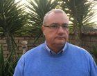 """Ladispoli: Pierini sindaco. Tutta un'altra storia."""" Al via la campagna per il ballottaggio"""