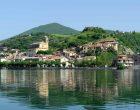Lago di Bracciano, 17enne muore annegato: malore dopo aver mangiato