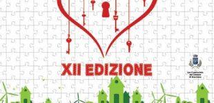 Dodicesima edizione della Festa del Volontariato a Bracciano