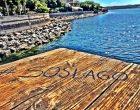 Lago di Bracciano: oggi pomeriggio i sindaci sotto al Campidoglio per difendere il blocco delle captazioni