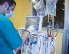 Asl Roma 4: assunti 13 infermieri a tempo indeterminato