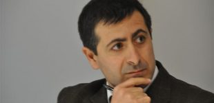 Regione: 9,3 milioni si euro per gli impianti sportivi nel Lazio