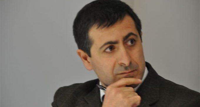 """Protezione Civile. Valeriani: """"Nel Lazio un sistema agile ed efficiente"""""""