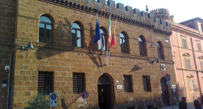 Cerveteri, la Regione Lazio illustra la nuova Legge di Riqualificazione Urbana