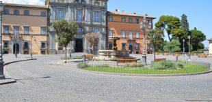 Incontro storico letterario a Bracciano il prossimo 21 luglio presso l'aula consigliare del comune di Bracciano